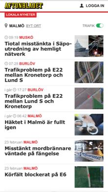 Aftonbladet-local-feed-1