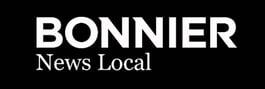 BonnierNewsLocal-inverted