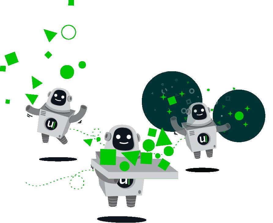 robots@2x