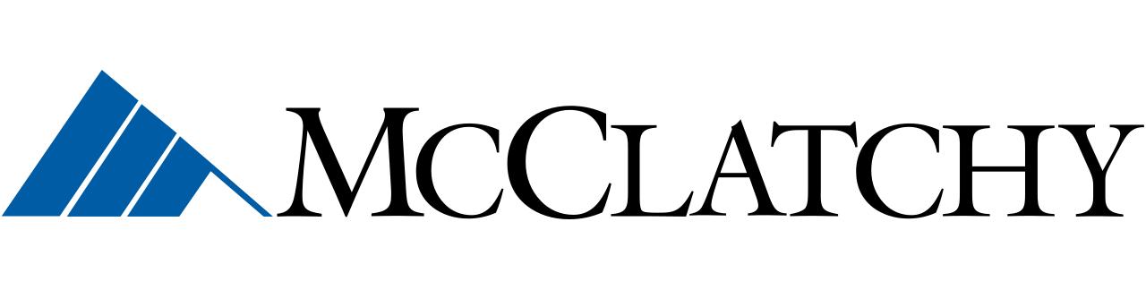 McClatchy_logo