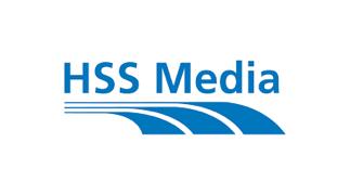 logo-hss