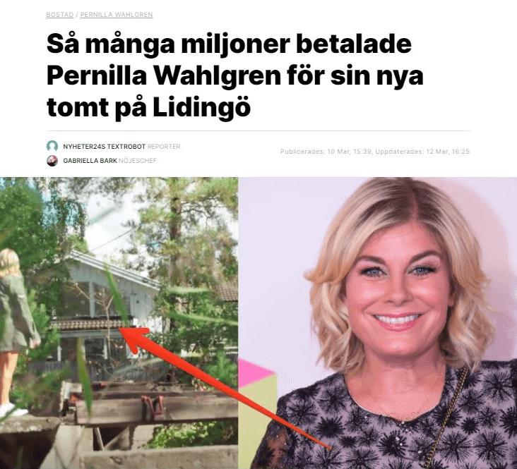 Pernilla Wahlgren-small