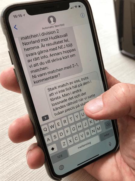 QnA-TextMessage-1-optimised