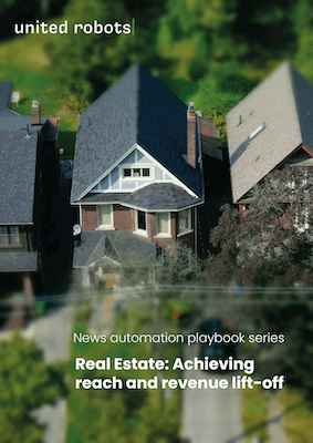 20211007-UR_Playbook_RealEstate_Guide_cover