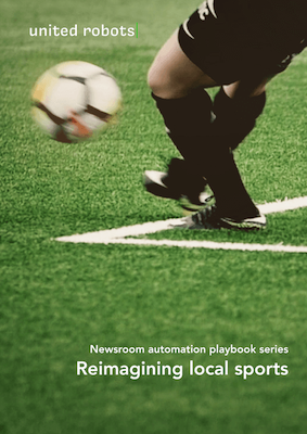 Cover-UR_Playbook-Sports-Local-small