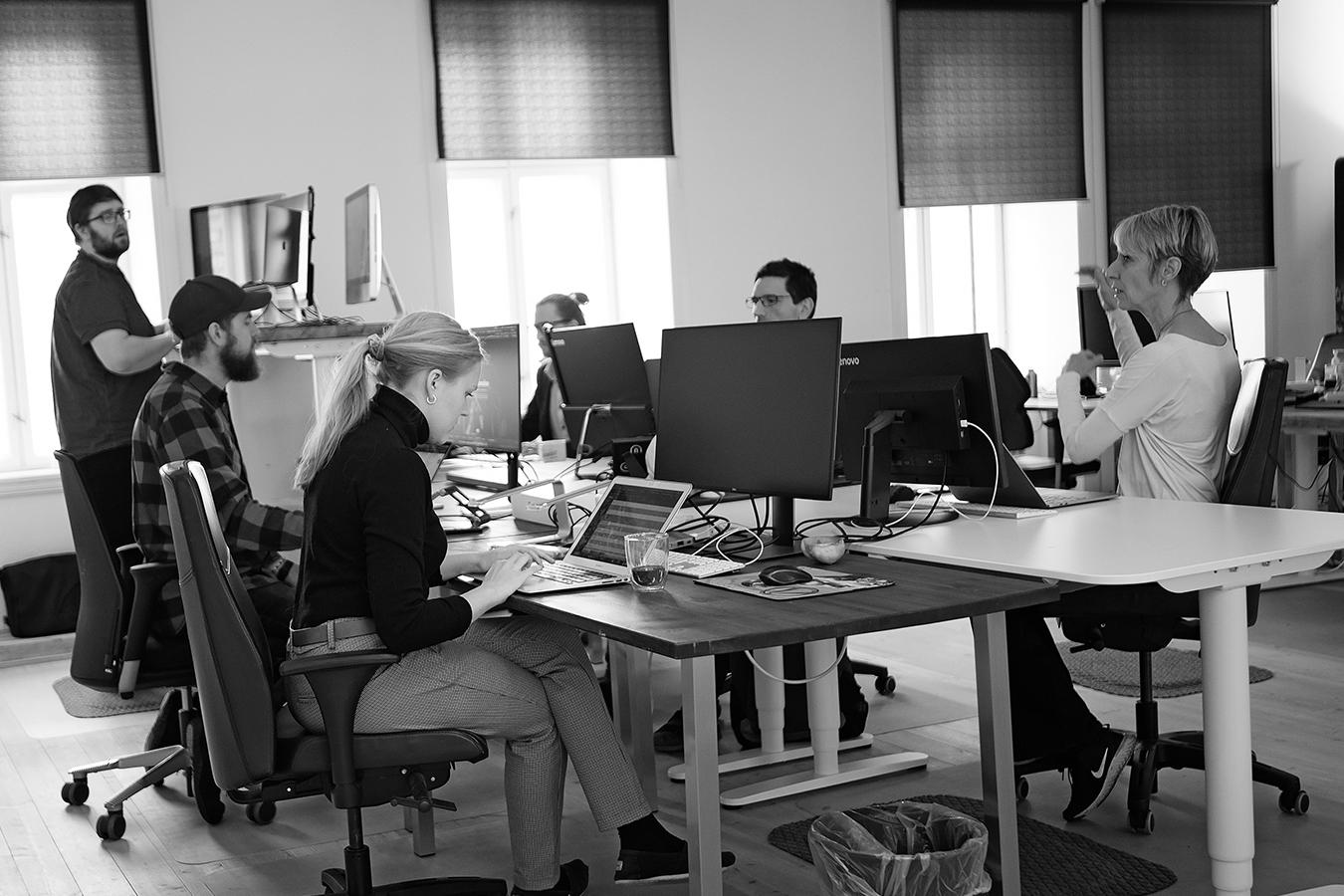 team_working
